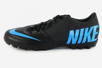 Сороконожки Nike Bomba II Pro (884)