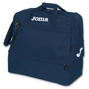 Сумка Joma TRAINING III-MEDIUM (400007.300)