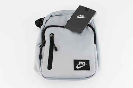 Сумка Nike (BA4293-088)