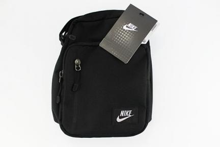 Сумка Nike (BA4293-067)