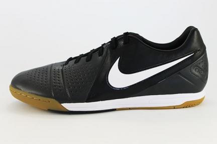 Футзалки Nike CTR 360 Libretto III IC (525171-080)