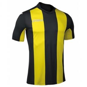 Футболка Joma Pisa V (100403.109)