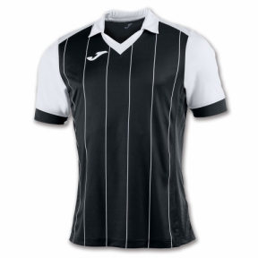 Футболка Joma GRADA (100680.102)