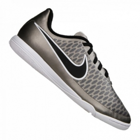 Футзалки детские Nike JR Magista Onda IC (651655-010)