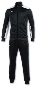 Спортивный костюм Joma Academy (101096.102)