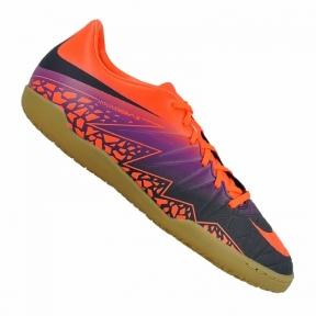 Футзалки Nike Hypervenom Phelon II IC (749898-845)