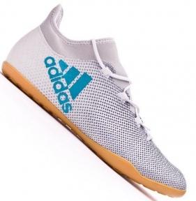 Футзалки Adidas X Tango 17.3 IN (CG3715)