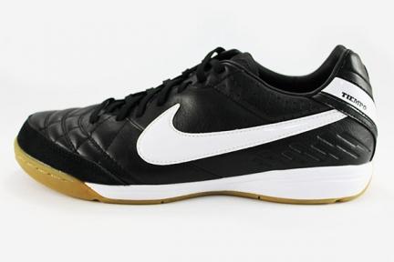 Футзалки Nike Tiempo Mystic IV IC (454333-012)