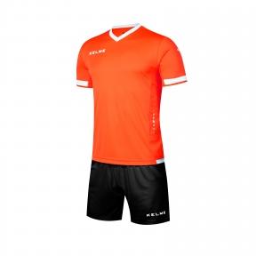 Футбольная форма Kelme ALAVES (K15Z212.9910)
