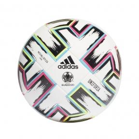 Футбольный мяч Adidas Uniforia EURO2020 League Box (FH7376)