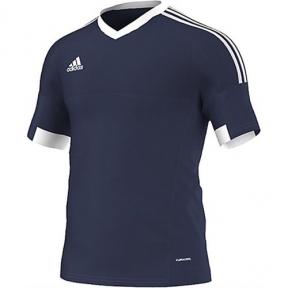 Футболка Adidas Tiro 15 (S22365)
