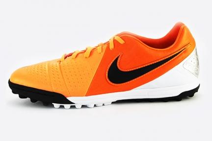 Nike CTR 360 Libretto III TF