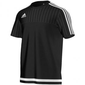 Футболка Adidas Tiro15 (S22432)