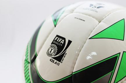 Футбольный мяч Mitre (109)