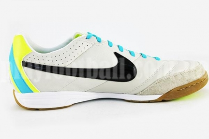 Футзалки Nike Tiempo Mystic IV IC (454333-001)