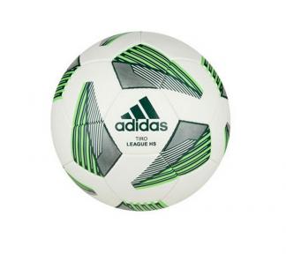 Футбольный мяч Adidas Tiro Match Ball (FS0368)