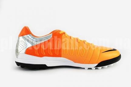 Сороконожки Nike JR CTR 360 Libretto III TF (525159-800)