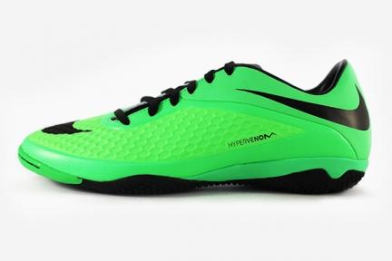 Футзалки Nike HyperVenom Phelon IC (599849-303)