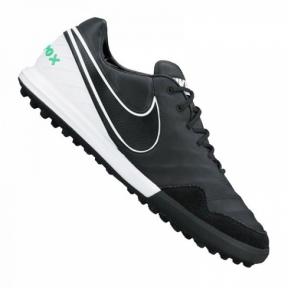 Сороконожки Nike TiempoX Proximo TF (843962-003)