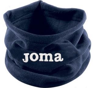 Горловик Joma т.синий ( 946.003)