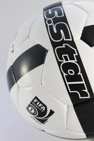 Футбольный мяч S Star (123)