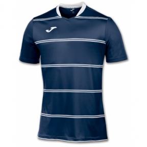 Футболка Joma STANDARD (100159.300)