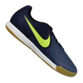 Футзалки Nike MagistaX Pro IC (807569-479)
