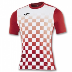 Футболка Joma FLAG (100682.602)