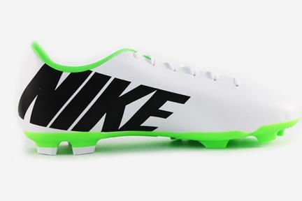 Футбольные бутсы детские Nike JR Mercurial Victory IV FG (553631-103)