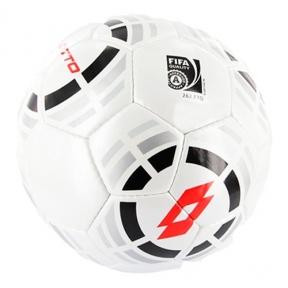 Футбольный мяч Lotto Twister FB100 5 (M5983)