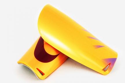 Щитки Nike Mercurial LITE (SP0269-855)