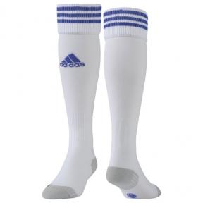 Гетры Adidas (X20994)