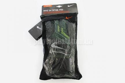 Вратарские перчатки Nike GK Spine Pro (GS0257-037)