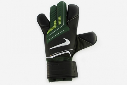Вратарские перчатки Nike GK Grip 3 (0253-037)