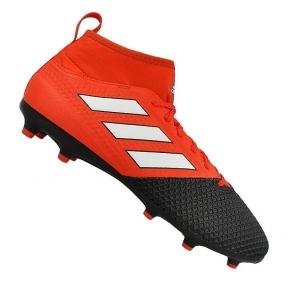 Футбольные бутсы Adidas ACE 17.3 Primemesh FG (BA8506)