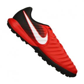 Сороконожки Nike TiempoX Finale TF (897764-616)
