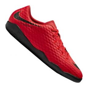 Футзалки Nike HypervenomX Phelon III IC (852563-616)