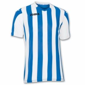 Футболка Joma Copa (100001.700)