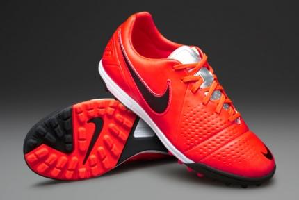 Сороконожки Nike CTR 360 Libretto III TF (525169-600)
