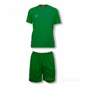 Футбольная форма Titar green (Titar green)