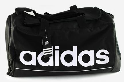 Сумка Adidas (987)