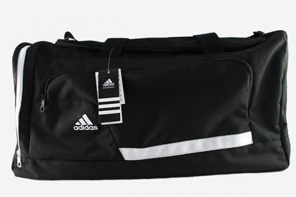 Сумка Adidas (988)
