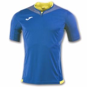 Футболка Joma SILVER (100651.700)