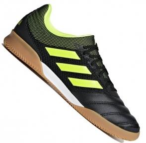 Футзалки Adidas Copa 19.3 IN SALA (BB8093)
