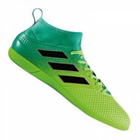 Футзалки Adidas ACE 17.3 Primemesh IN (BB1023)