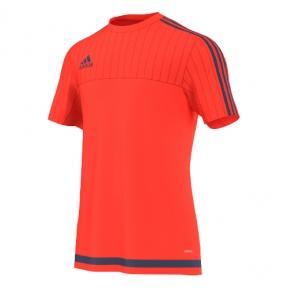 Футболка Adidas (S27109)