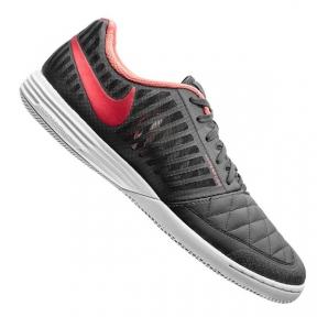 Футзалки Nike Lunargato II (580456-080)