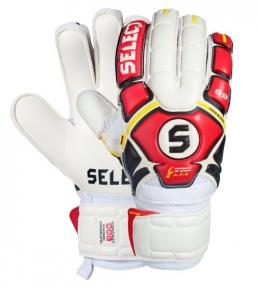 Вратарские перчатки Select 99 HAND GUARD (601990)
