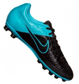 Футбольные бутсы Nike Magista Onda AG-R (717132-004)