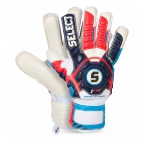 Вратарские перчатки SELECT 99 (601990)